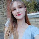 Avatar image of Model Emilija Muravjova