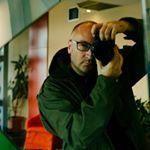 Avatar image of Photographer Dragan Ristovski