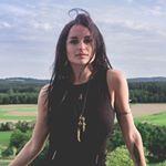 Avatar image of Photographer Estera Marysia