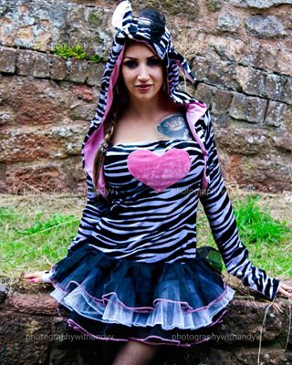 andy.vinnicombe photo: 2