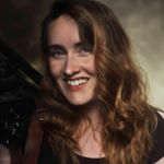 Avatar image of Photographer Krista Scarlavai