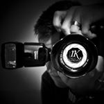 Avatar image of Photographer Fotodesign NK