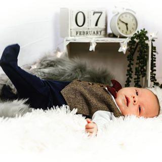 baby babyboy babyshooting erstebilderzudritt familie familienglück familienshooting fotodesignnk