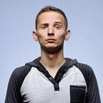 Avatar image of Photographer Marek  Dziekonski