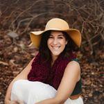 Avatar image of Photographer Monica  Allen