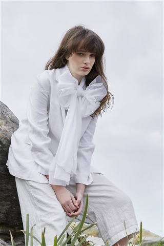 Portfolio Fashion photo: 2