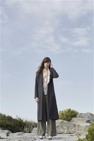 Portfolio Fashion photo: 1