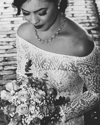 vstanojevic_weddings photo: 1