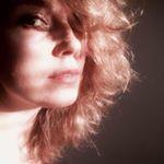 Avatar image of Photographer Olga Yusupova