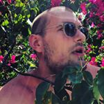 Avatar image of Photographer Denial  Keco