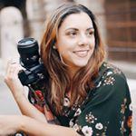 Avatar image of Photographer Isabela Campos