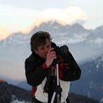 Avatar image of Photographer Igor Mocnik