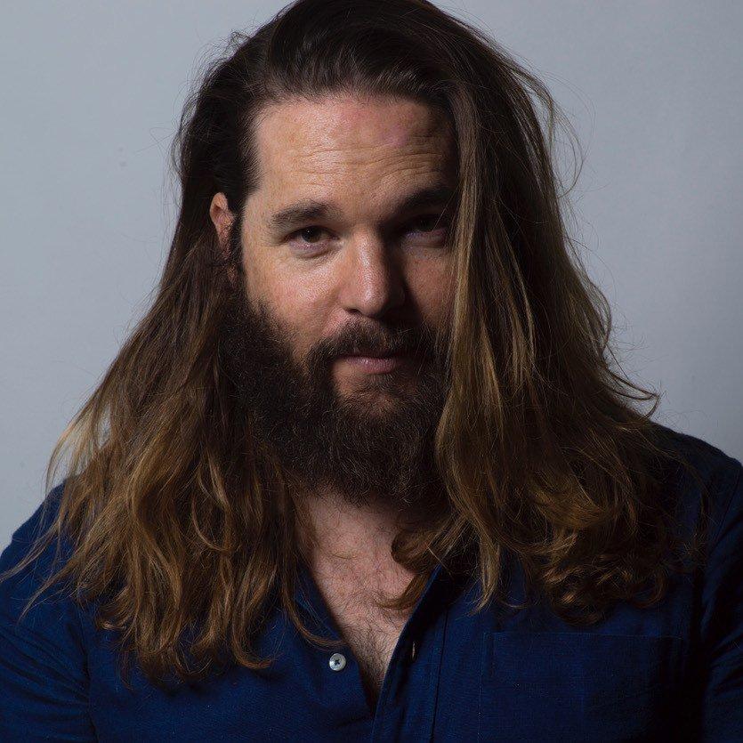 Avatar image of Photographer Brandon Barnard