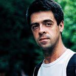 Avatar image of Photographer Andrii Hrebelnyi