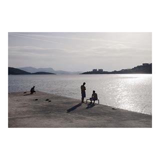 Portfolio Documentary/Travel photo: 2