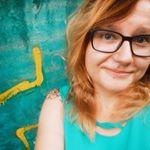 Avatar image of Photographer michalina rodzińska