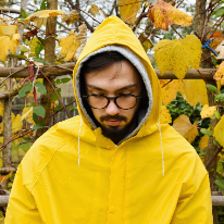 Avatar image of Photographer Alexandru  Ursanu