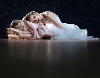 balet ballet balletbeautifulgirls balletphotography beautiful dance instaart instaboy instagirls russiangirl🇷🇺 taniec teatrwielki