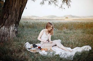 alena_frindt photo: 1