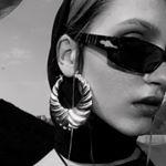 Avatar image of Model Darya Gorbachova