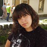 Avatar image of Photographer Fatima  Calheiros
