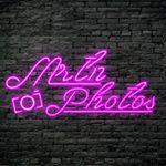 Avatar image of Photographer Martin Abolins