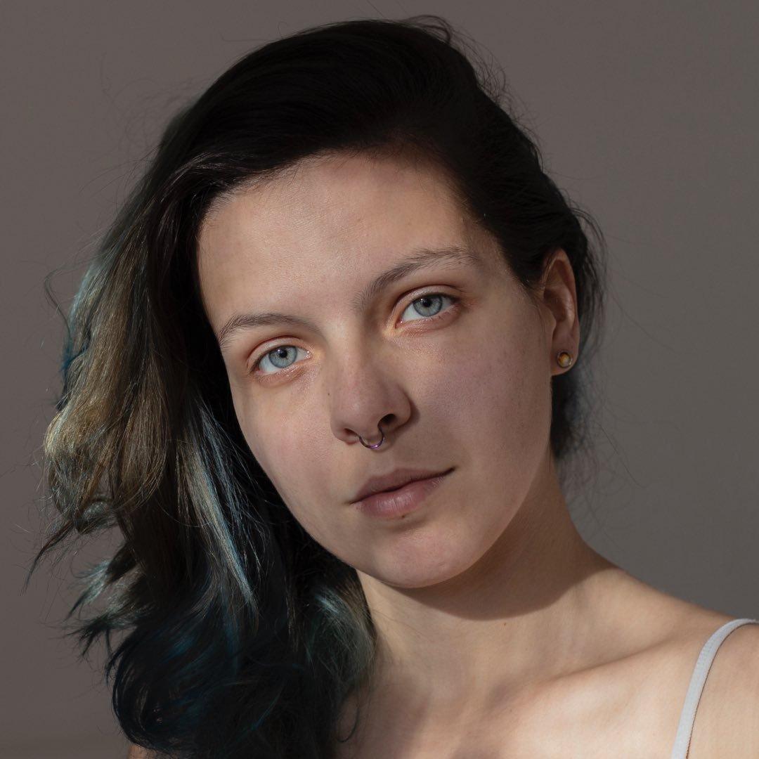 Avatar image of Photographer Dora  Kovacs