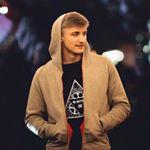 Avatar image of Photographer Gleb Biletin