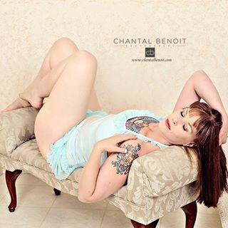 chantalbenoitphotography photo: 2