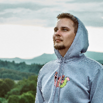 Avatar image of Photographer Ihor Smishko