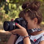 Avatar image of Photographer Maria Petkova