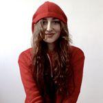 Avatar image of Photographer Anastasiia  Sirenko
