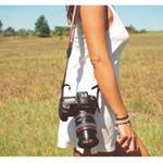 Avatar image of Photographer Farah Maggiora