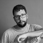 Avatar image of Photographer Paulius Zaborskis