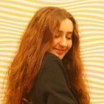 Avatar image of Photographer Adrianna Prosowicz