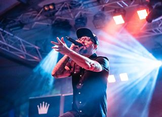 audioloveofficial concertphoto concertphotographer concertphotography followme livemusicphotography musiclife musicphotography nikon nikond750 nikonphotography photooftheday sigma sigmaart sigmalens