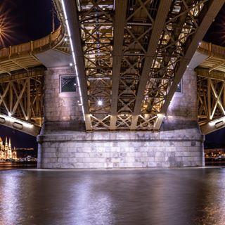 bridgesofdanube budapest citylights hungary korea longexposure longexposure_shots margaretbridge nightimages nightphotography pano panorama panoramic photoofhungary sonyalpha streetphotography toplongexposure