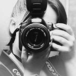 Avatar image of Photographer Flora  Grigoryan