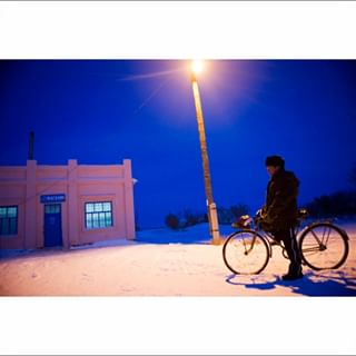 siberia_inside photo: 0