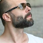 Avatar image of Photographer Darko Moraitov
