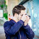 Avatar image of Photographer fabio rodrigues