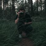 Avatar image of Photographer Josh Toms