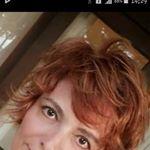 Avatar image of Photographer SILVIA LISOTTI