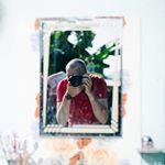 Avatar image of Photographer Wojciech Zwierzynski