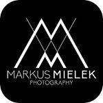 Avatar image of Photographer Markus Mielek