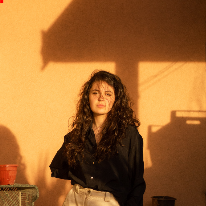 Avatar image of Photographer Radovanka Milosevic