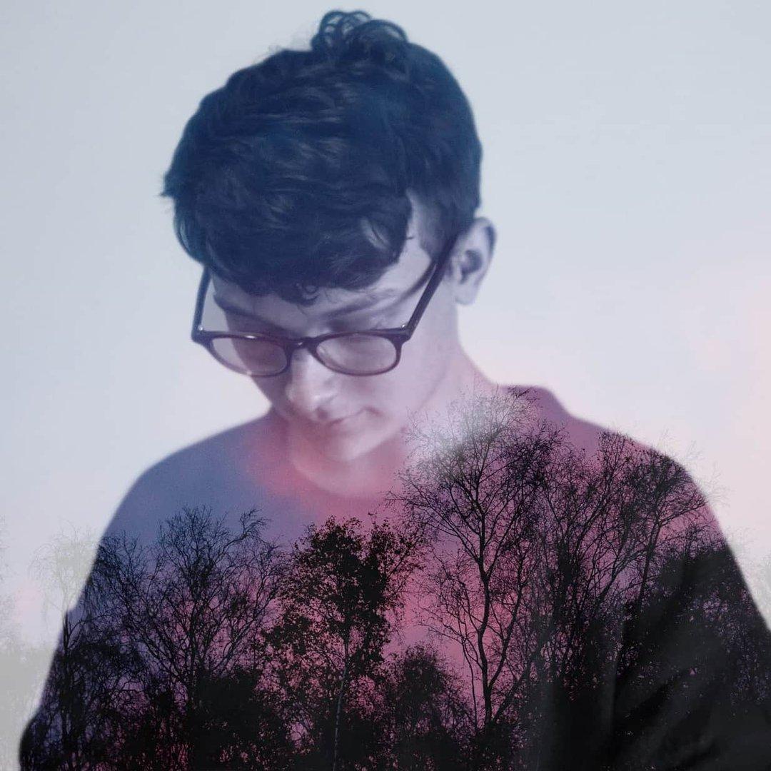 Avatar image of Photographer Matthew Hayes