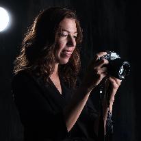 Avatar image of Photographer Christiane Baumgart
