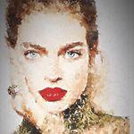 Avatar image of Model Kyla Moran