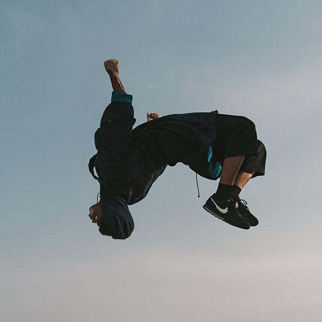 Avatar image of Photographer Mathieu Rabary